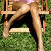Maintenance: Keep Your Tan Looking Great